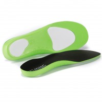 Edison XXII Elite Classic Orthotic Insoles