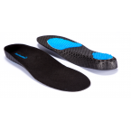 FootSoothers® AirTec Orthotic Insoles
